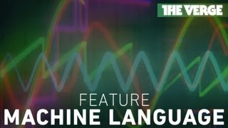 Download Inside Nuance: the art and science of how Siri speaks Video