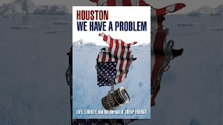Download Houston We Have a Problem Video