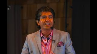 Download Why Most People Fail at Financial Planning! It's not what You Think! | Mo Hasan | TEDxAshburnSalon Video