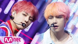 Download [BTS - Save Me+I'm Fine] Comeback Stage | M COUNTDOWN 180830 EP.585 Video