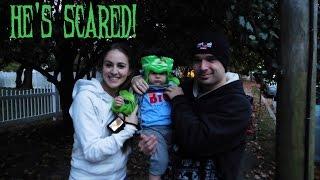 Download TELLING MY HUSBAND I'M PREGNANT!! Video