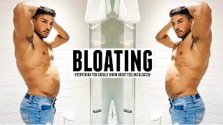 Download Why You're Bloated Video