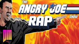 Download Angry Joe Show |Rap Song| DEFMATCH ″Don't Pay It Anymore″ Video