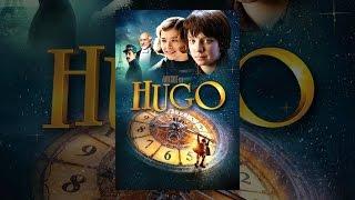 Download Hugo Video
