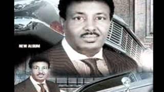 Download Abdi Baadil - Abaayo Video