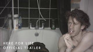 Download Here For Life UK Official Trailer | In Cinemas 22 Nov Video