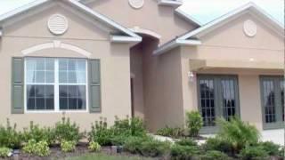 Download ARLINGTON P MARONDA HOMES Video