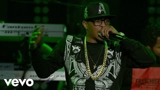 Download T.I. - About The Money (Live on the Honda Stage at the iHeartRadio Theater LA) Video