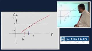 Download Introducing MRI: Phase Encoding and k-space (23 of 56) Video