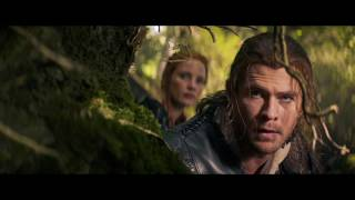 Download The Huntsman: Winter's War - Extended Edition Trailer Video