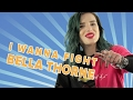 Download Bella Thorne Responds To Haters Video