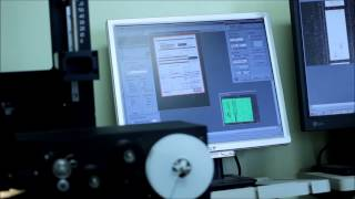Download Digitizing Microfilm Video