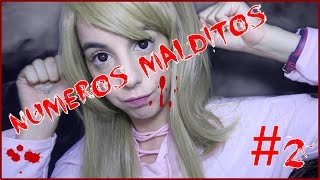 Download Llamando a números malditos #2 (me responden) Video