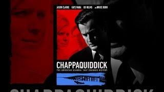 Download Chappaquiddick Video