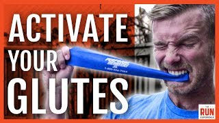 Download Glute Activation For Runners Video