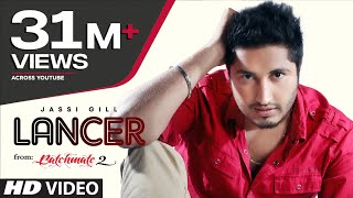 Download Jassi Gill Lancer Full Video Song Bachmate 2 | NEW PUNJABI VIDEO Video