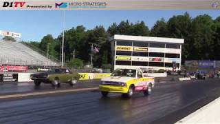 Download NHRA D1TV LODRS Maple Grove - Friday - May 24, 2019 Video