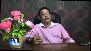 Download Pilkada Bekasi 2017 Video