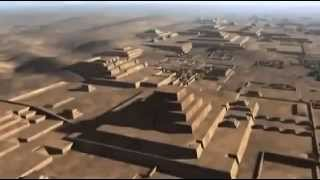 Download Mystery of the City of Ghosts : Documentary on Peru's Lost City (Complete Documentary) Video