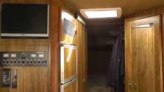 Download HYMER S 900 Bj. 81 / Teil 1 Video
