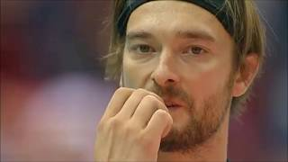 Download Volleyball-This is Amazing.wmv Video
