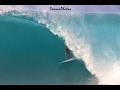 Download Surfing Hawaii SONY 4K Video