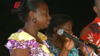 Download Sega tambour of Rodrigues Island Video