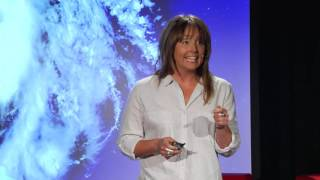 Download Connecting Biodiversity | Rachael Buzio | TEDxNorthernSydneyInstitute Video