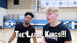 "Download CRAZIEST GAME OF ""L.A.Y"" Vs TRISTAN JASS! (Feat. Filayyyy & DevInTheLab) Video"
