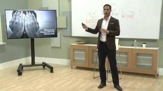 Download Ramit Sethi - Personal Finance Basics Video