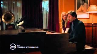 Download Perception (2012) - Aint no sunshine - Eric Mccormack Video