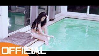 Download [Official MV] Đừng Giận Anh Nhé | Hồ Việt Trung Video