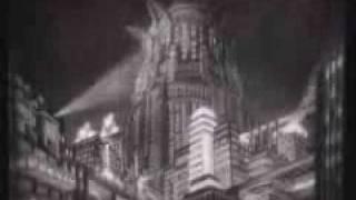 Download Metropolis (1927) Trailer Video