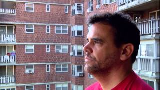 Download Default: the Student Loan Documentary (Broadcast Version) Video