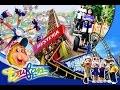 Download Dufan Ancol : Wahana Dunia Fantasi - Taman Impian Jaya Ancol Video