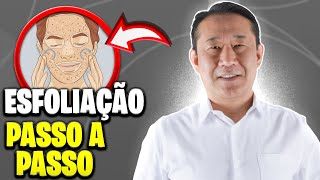 Download Esfoliação com Dr Peter Liu! Video