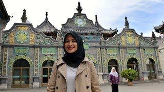 Download Muslim in Northwest China Video
