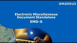 Download Standalone EMD - NO SHOW Penalty on SV Video