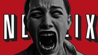 Download 10 Most Binge-Watched Netflix TV Shows Of 2018 Video