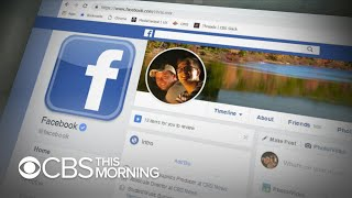 Download Facebook security breach: How to know if you got hacked Video