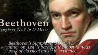 Download Facts about Beethoven Video
