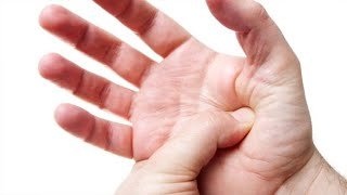 Download इस जगह 5 बार दबाओ और देखो जादू   Acupressure Points and Yoga Mudras That Can Change Your Life Video