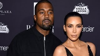 Download Kanye West Will Not Be Released From the Hospital for a 'Few More Days' Source Says Video