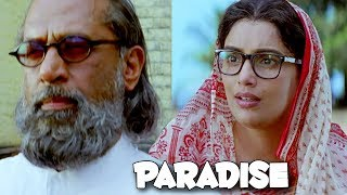 Download New English Dubbed Movies 2018 Full Movies | Paradise | English Movie Full Length 2018 Movie Video