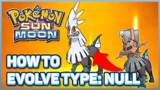how to get mawilite in sun and moon