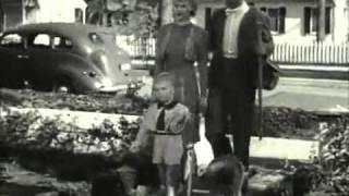 TOPPER RETURNS // Full Comedy Movie // Joan Blondell