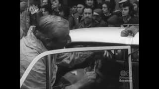 Download Vuelta 1972 1973 1975 Video