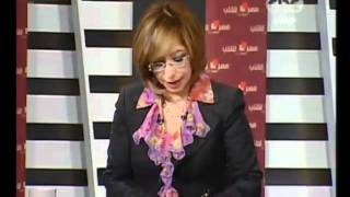 Download محافظ الغربية يطرح حلولا لبعض مشاكل المحلة Video
