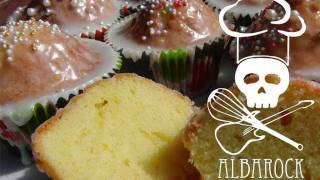Download Recette de Cupcake au citron Video