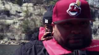 Download The Doppelgangaz - Barbiturates Video